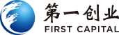 first-capital-logo